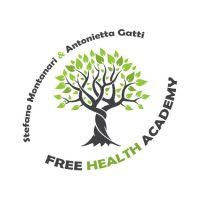 2E239ZDBRHjowCk0IiEz_free-health-academy