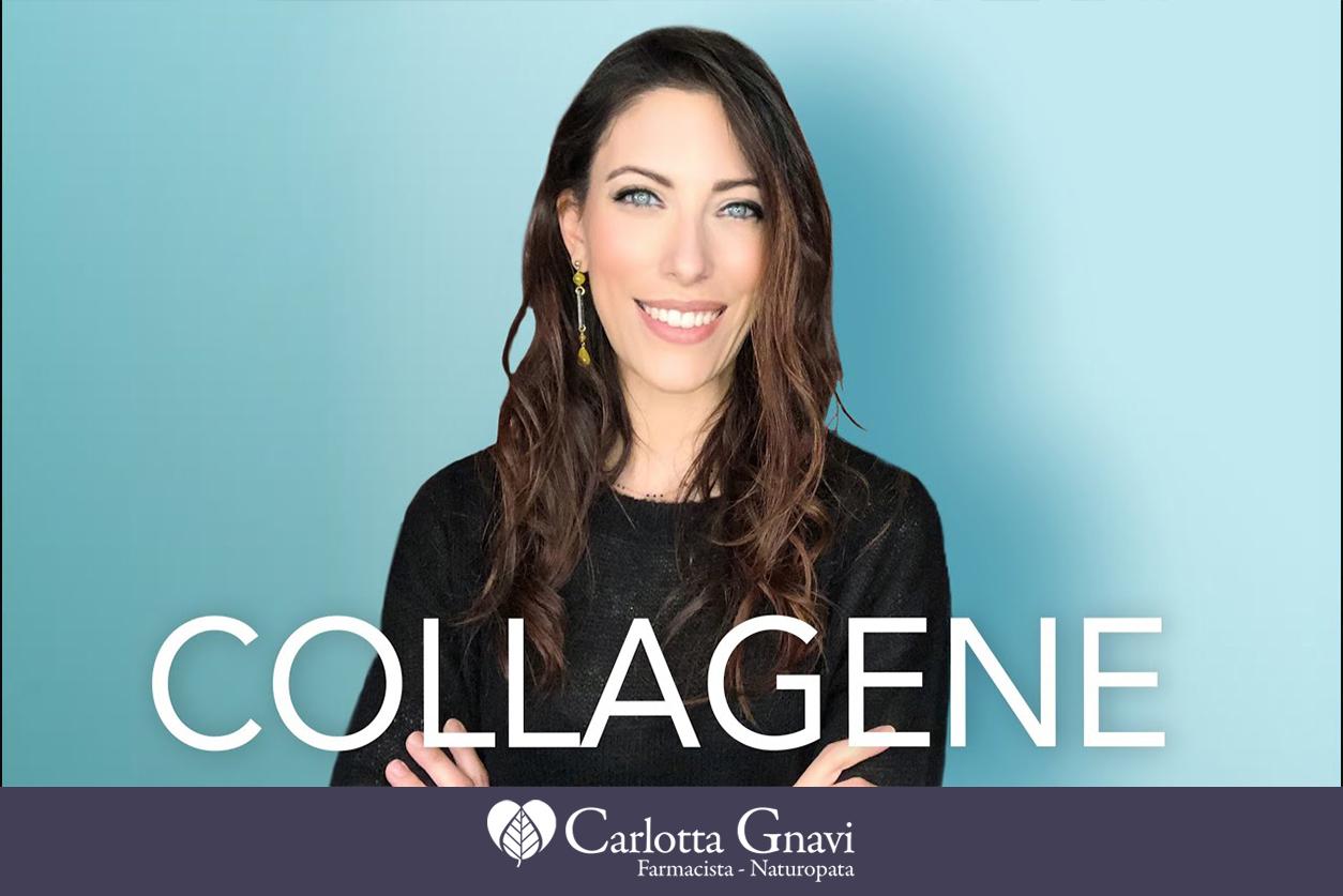 Integrare il collagene è davvero utile?