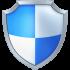shield-facebook-2