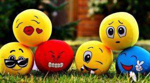 Le emozioni influiscono sul nostro sistema immunitario