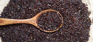 I semi di Psilio sono utili per combattere la stitichezza